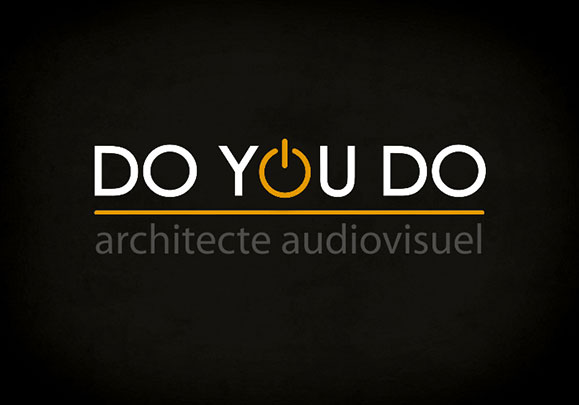 Logotype  Do you Do